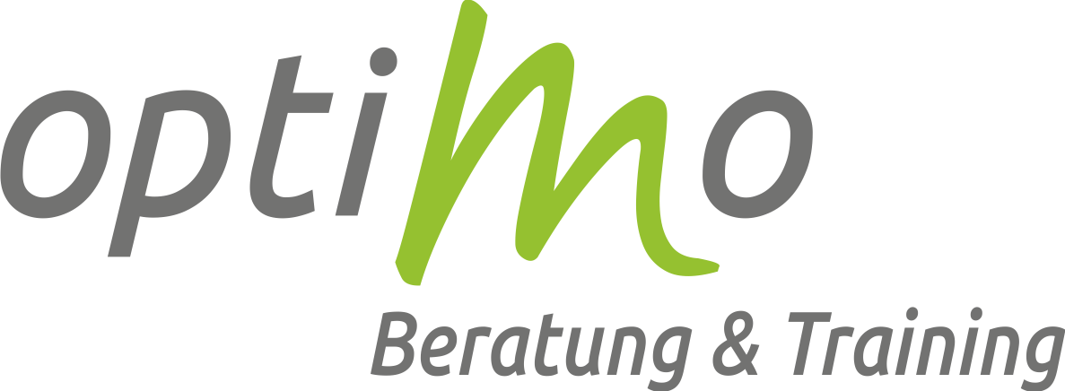 optiMo - Beratung & Training