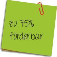 75_proz_foerderbar